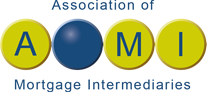Association of Mortgage Intermediaries