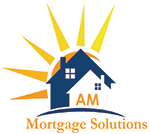AM Mortgage Solutions